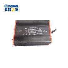锂电池充电器24V8A