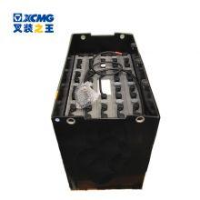 24-4PzS560H 铅酸蓄电池组